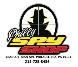 logo2 Philly Spy Shop