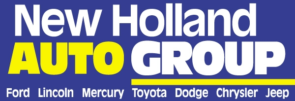 New Holland Auto Group >> New Holland Auto Group Blue Knights Pa Iv