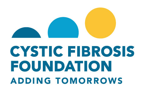 The Cystic Fibrosis Foundation